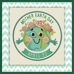 Mother Earth Set
